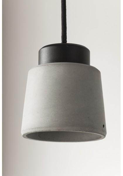 LAMPARA FZ1 12X12